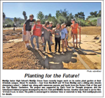 Ojai Valley News 10/26/11